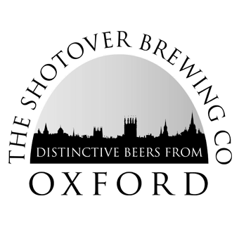 File:Shotover-brewing-company.png