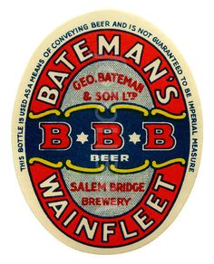 Batemans label xxc.jpg