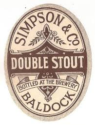 Simpson Baldock label.jpg