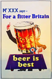 File:Brewers Society generic advert 1.jpg