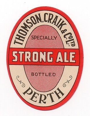 File:Thomson Craik label.jpg