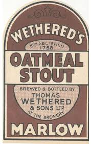 Wethereds Brewery label 04.jpg