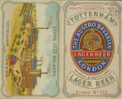 File:Tottenham Lager Brewery ad zx (2).jpg