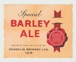 Shanklin Brewery lable.jpg