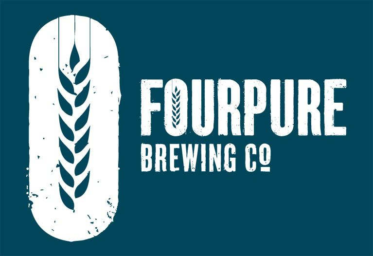 File:Fourpure-logo.jpg