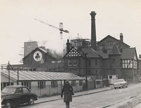 File:Wrexham Lager Brewery photos zc (3).jpg