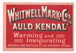 Whitwell Mark label 01.jpg