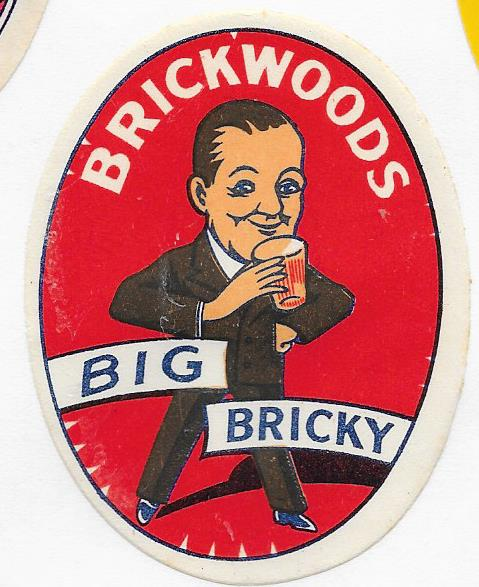 File:Brickwood RD zxv2.jpg