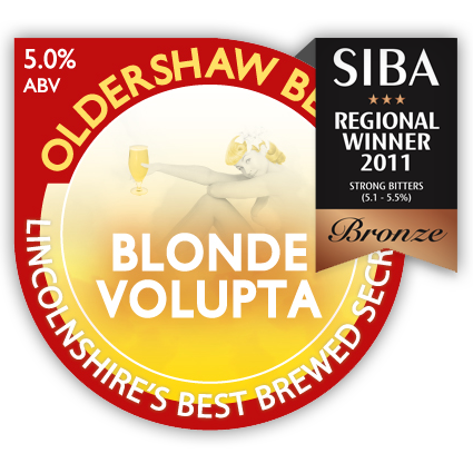 File:Blonde Volupta3.2 award3.png