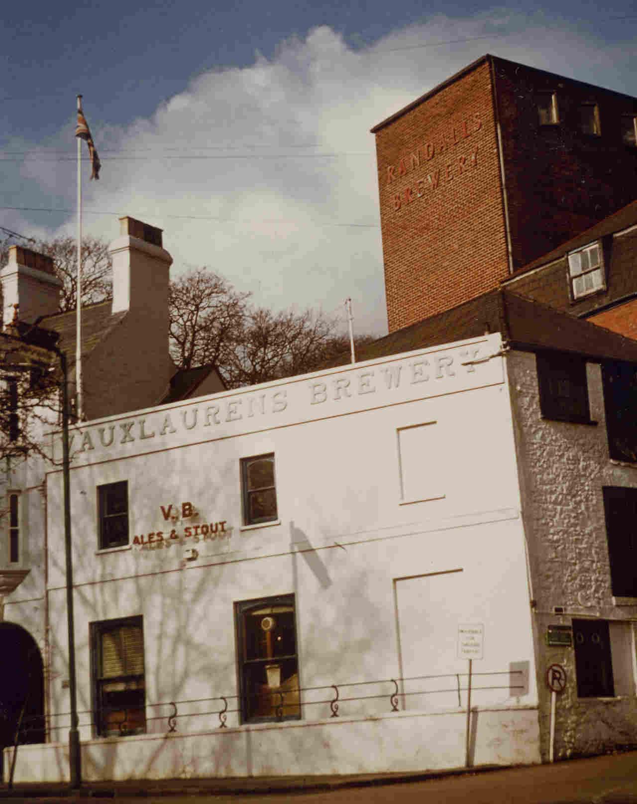 File:Guernsey 19 jpg - Brewery History Society Wiki