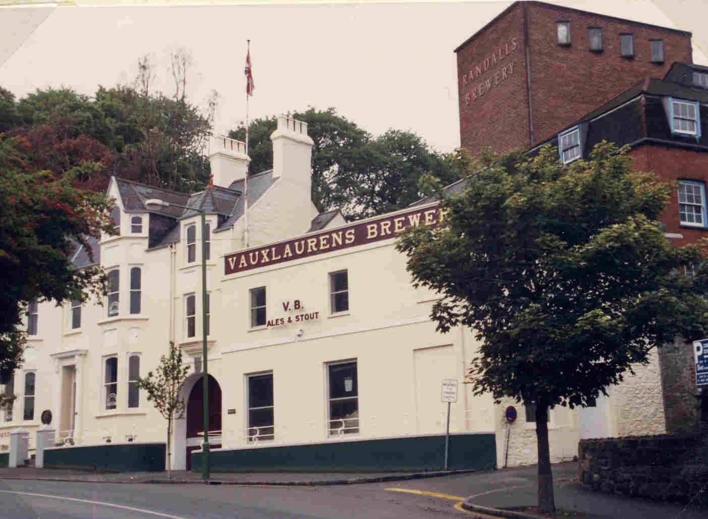 File:Guernsey 10 jpg - Brewery History Society Wiki