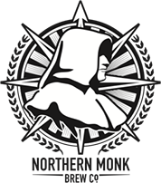 File:Northern Monk logo.png