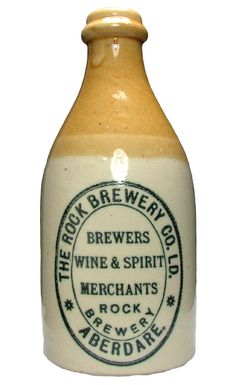 Rock Brewery Aberdare bottle 2.jpg