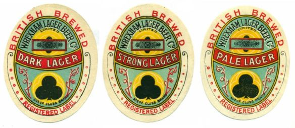 File:Wrexham Lager Brewery photos zc (8).jpg