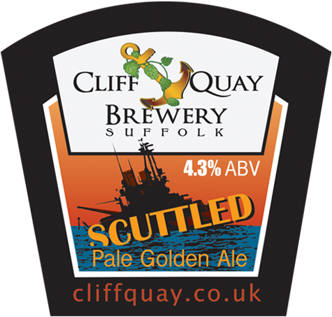 File:Cliff Quay label .png