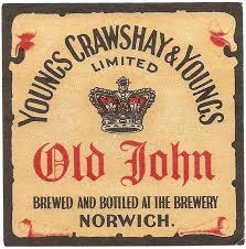 Young Crawshay label 02.jpg