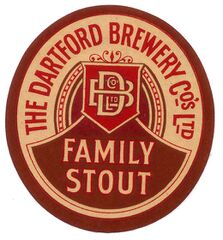 File:Darford Brewery Co Family Stout.jpg