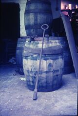 File:Gales Cooperage (5).JPG