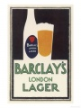 Barclays London lager.jpg