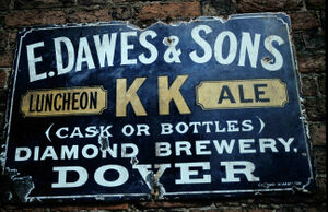 Dawes Dover advert.jpg