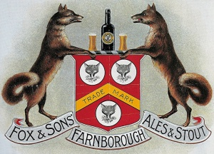 Fox Farnborough label xa.jpg