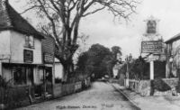 Nalder & C Queens Head Downe.jpg