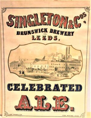 Singleton & Co. Leeds.jpg