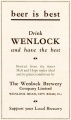 Wenlock brewery labels and ads zn (1).jpg