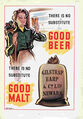 Gilstrap Earp malt adverts zv (1).jpg