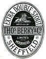 Thomas Berry Sheffield Label 2.jpg