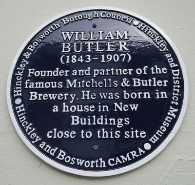 LeicsHinckleyWmButlerPlaque02 SP Sep17.jpg