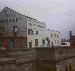 File:City Brewery 14.jpg