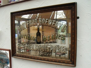 DartfordBrewery MaltShovel.jpg