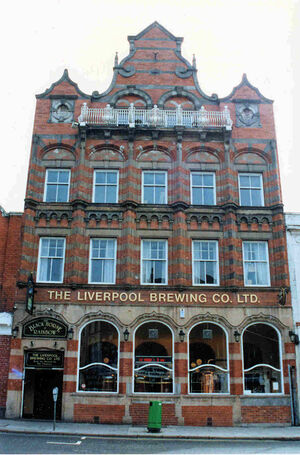 Liverpool Brewing 1.jpg