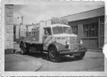 Peter Fay Thommo lorry Bedford J Series.jpg
