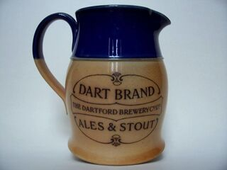 File:Dartford BC water jug.jpg