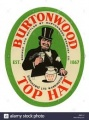 Burtonwood label b01.jpg