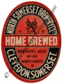 NSB001-North-Somerset-Brewery-Home-Brewed-400x538.jpg
