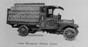 File:Home Brewery Lorry 10.jpg
