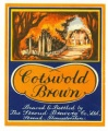 Stroud Brewery label 02.jpg