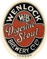 Wenlock brewery labels and ads zn (3).jpg