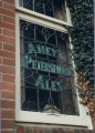 Ameys Petersfield window.jpg