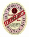 Selby Brewery label zn.jpg