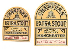 File:Chesters Ardwick labels.jpg