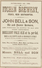 File:Bells Itchen ad 1885.jpg