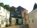 SussexEastBattleExBaileyBrosBrewery3 15 High Street May11 BHK.jpg