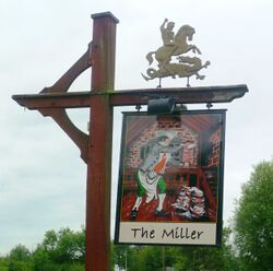 WellingboroughMerryMiller BHK Jul2011.jpg