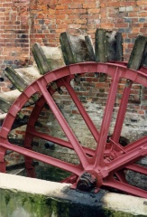 File:Morrells water wheel.jpg