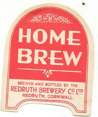 File:Redruth Brewery RD zx (2).jpg