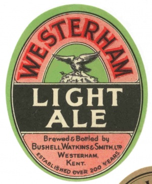Bushell W Light Ale.jpg
